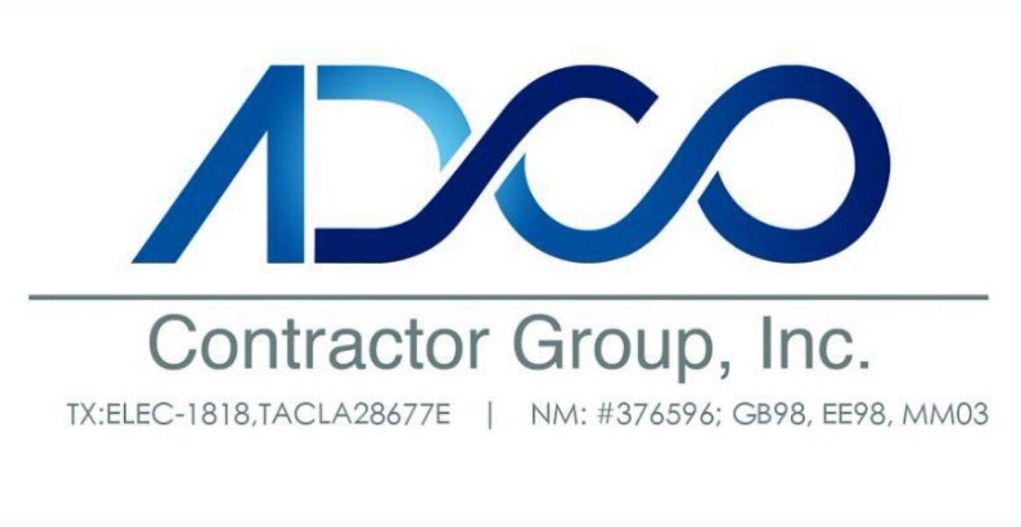 ADCO Contractor Group, Inc.