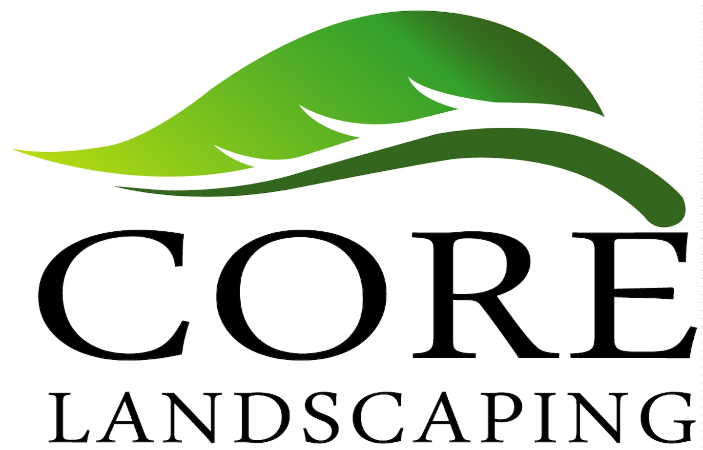 CORE Landscaping