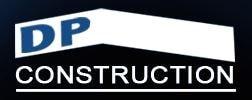 D P Construction Inc