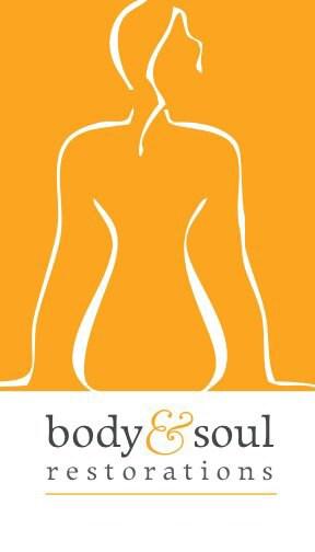 Body & Soul Restorations