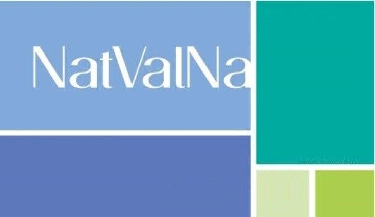 NatValNa