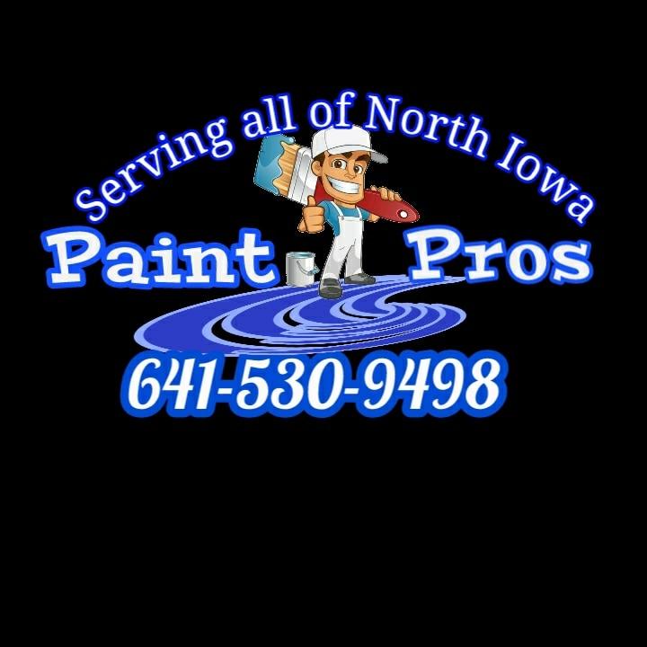 Paint Pro's