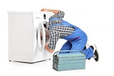Allied Appliance Maintenance Co