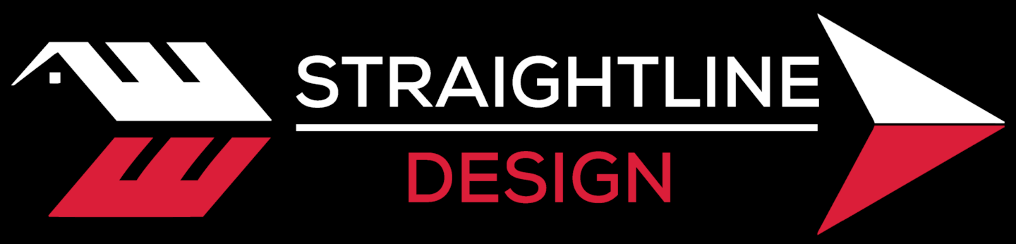 Straightline Design, LLC