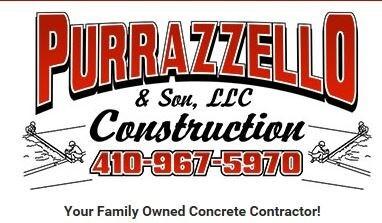 Purrazzello & Son LLC