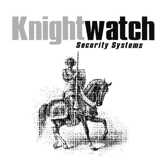 Knightwatch Security Systems