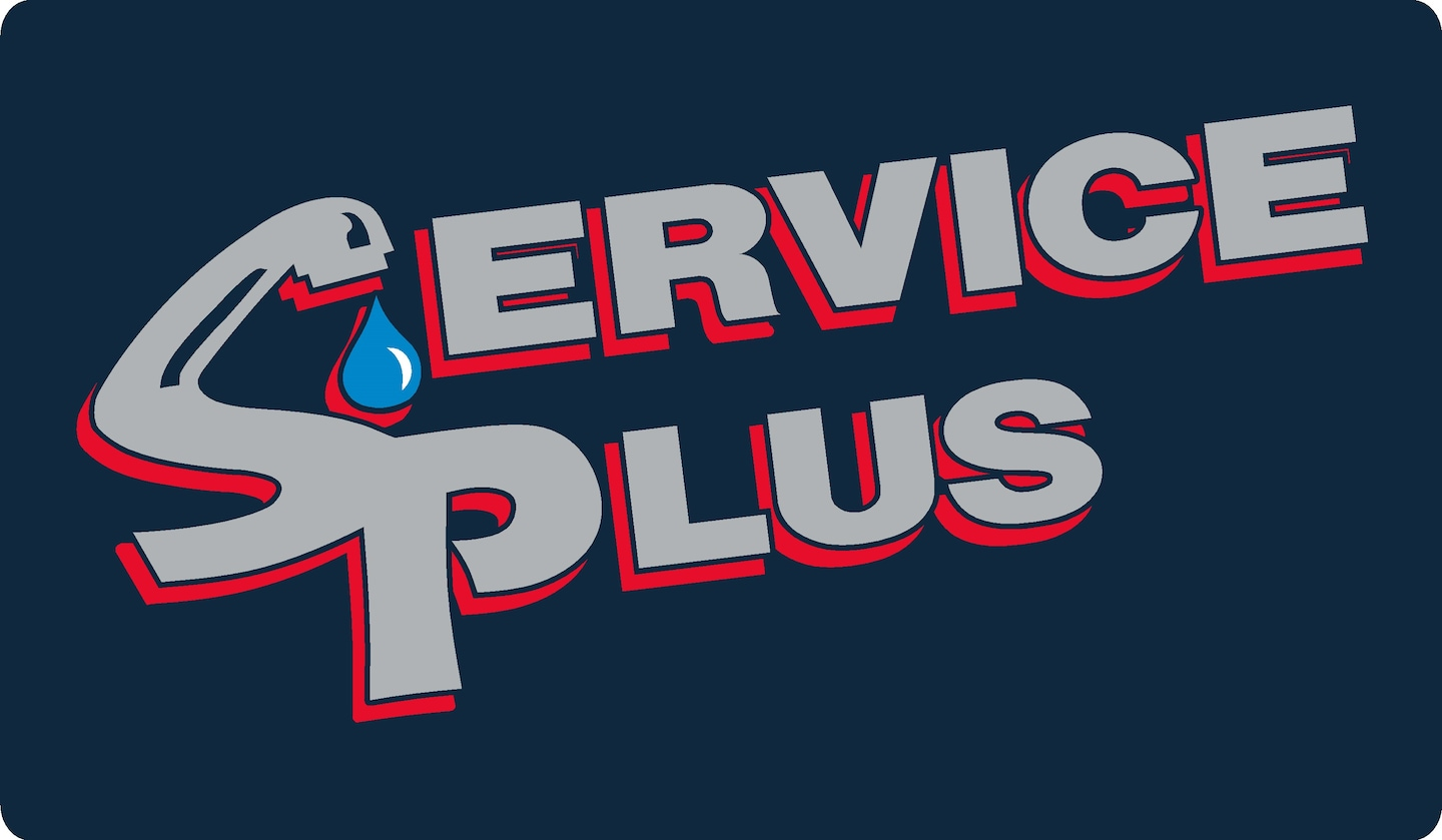 Service Plus Specialty Plumbing Services