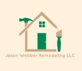Jason Webber Remodeling LLC