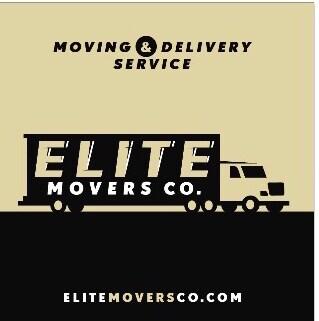 Elite Mover