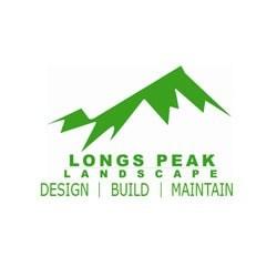 Longs Peak Lawn Care
