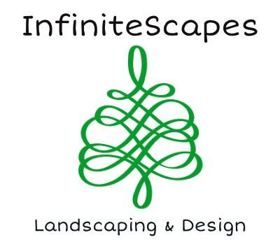 InfiniteScapes