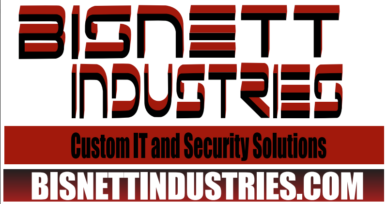 Bisnett Industries LLC