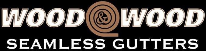 Wood & Wood Seamless Gutters LLC