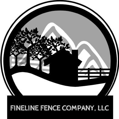 Fineline Fence Company, LLC