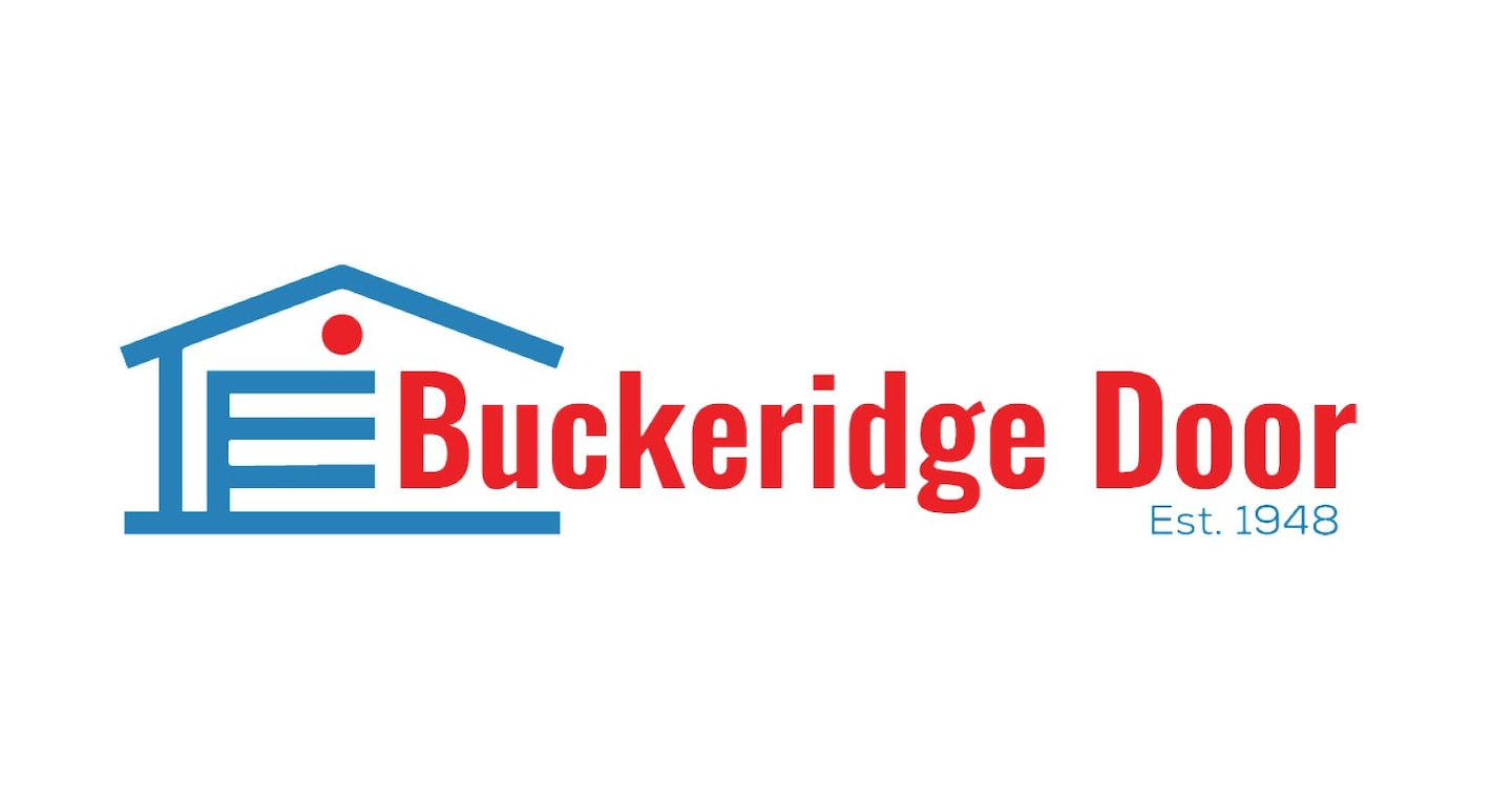 Buckeridge Door