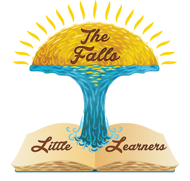 The Falls Little Learners Child Care Center