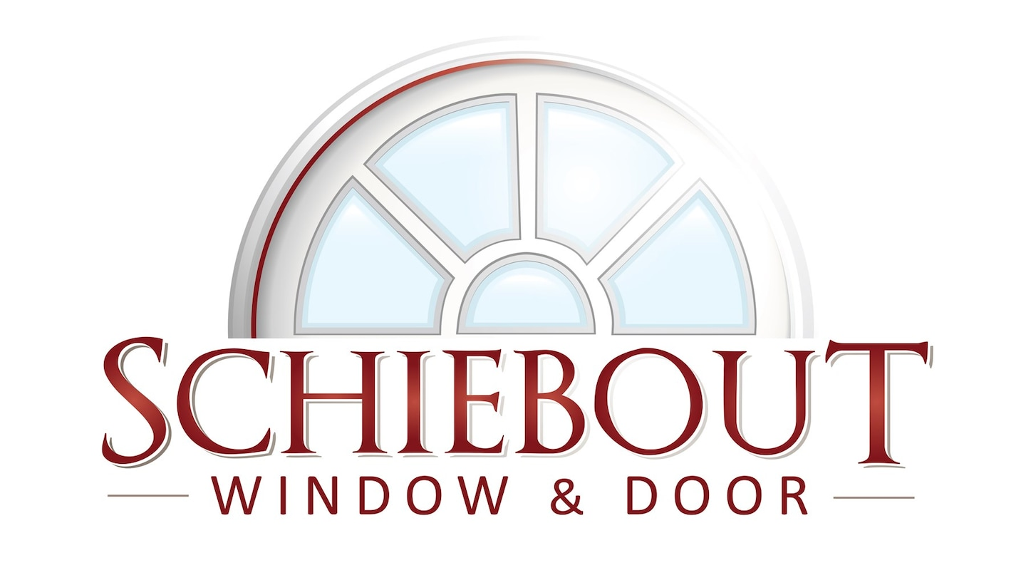 Schiebout Window & Door Inc
