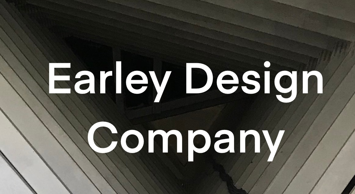 Earley Design Co.