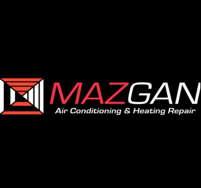 Mazgan Air Conditioning & Heating Repair