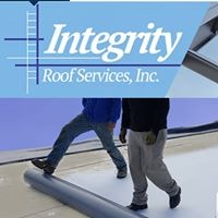 Integrity Roof Services, Inc.