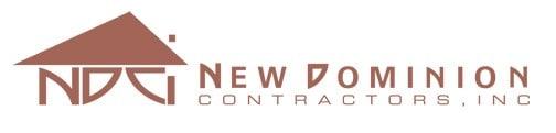 New Dominion Contractors Inc