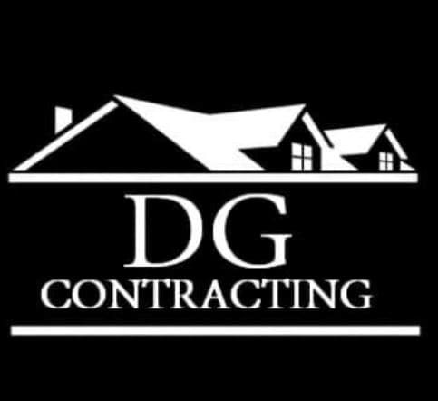 DG contracting services inc