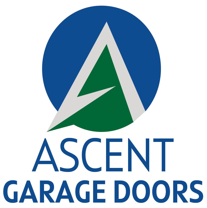 Ascent Garage Doors