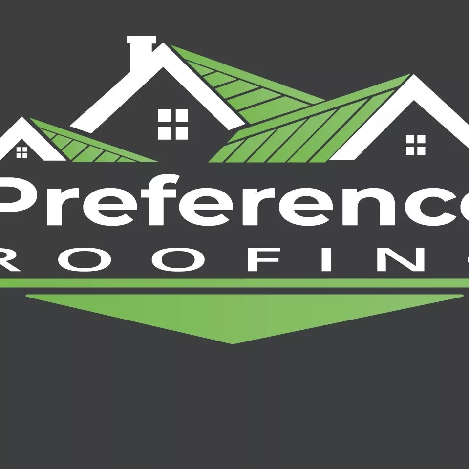 Roofing contractor general siding decks