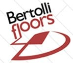 Bertolli Floors
