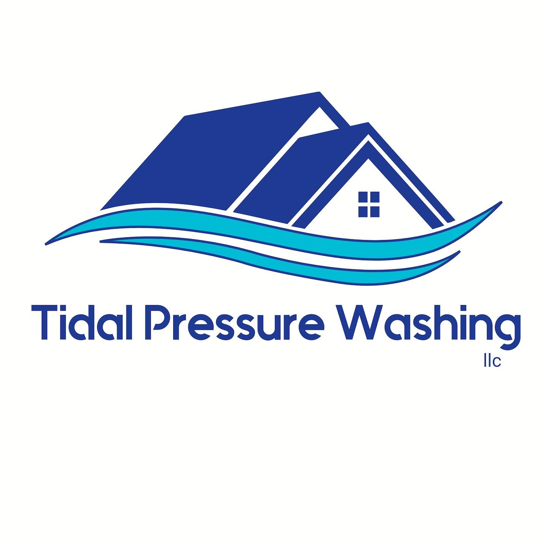 Tidal Pressure Washing