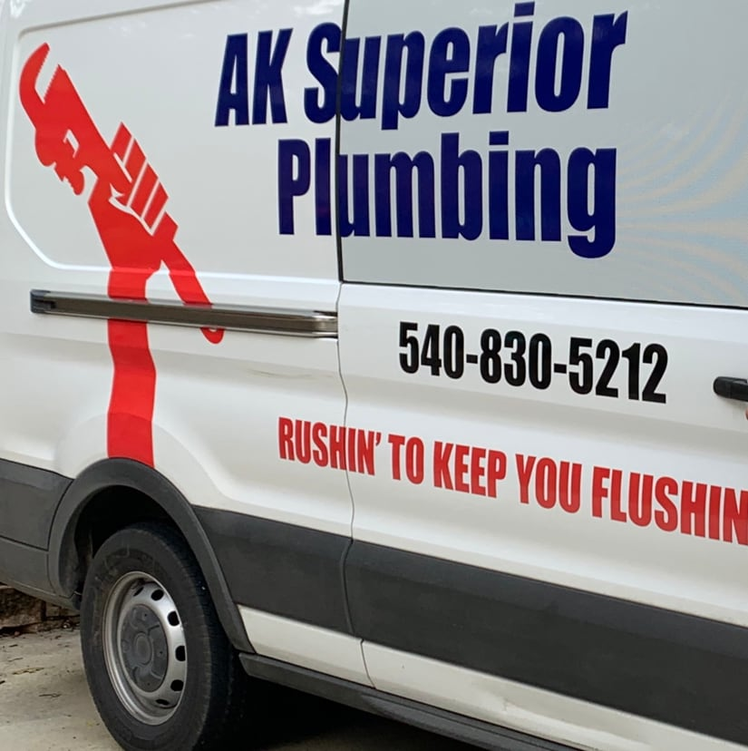 AK Superior LLC