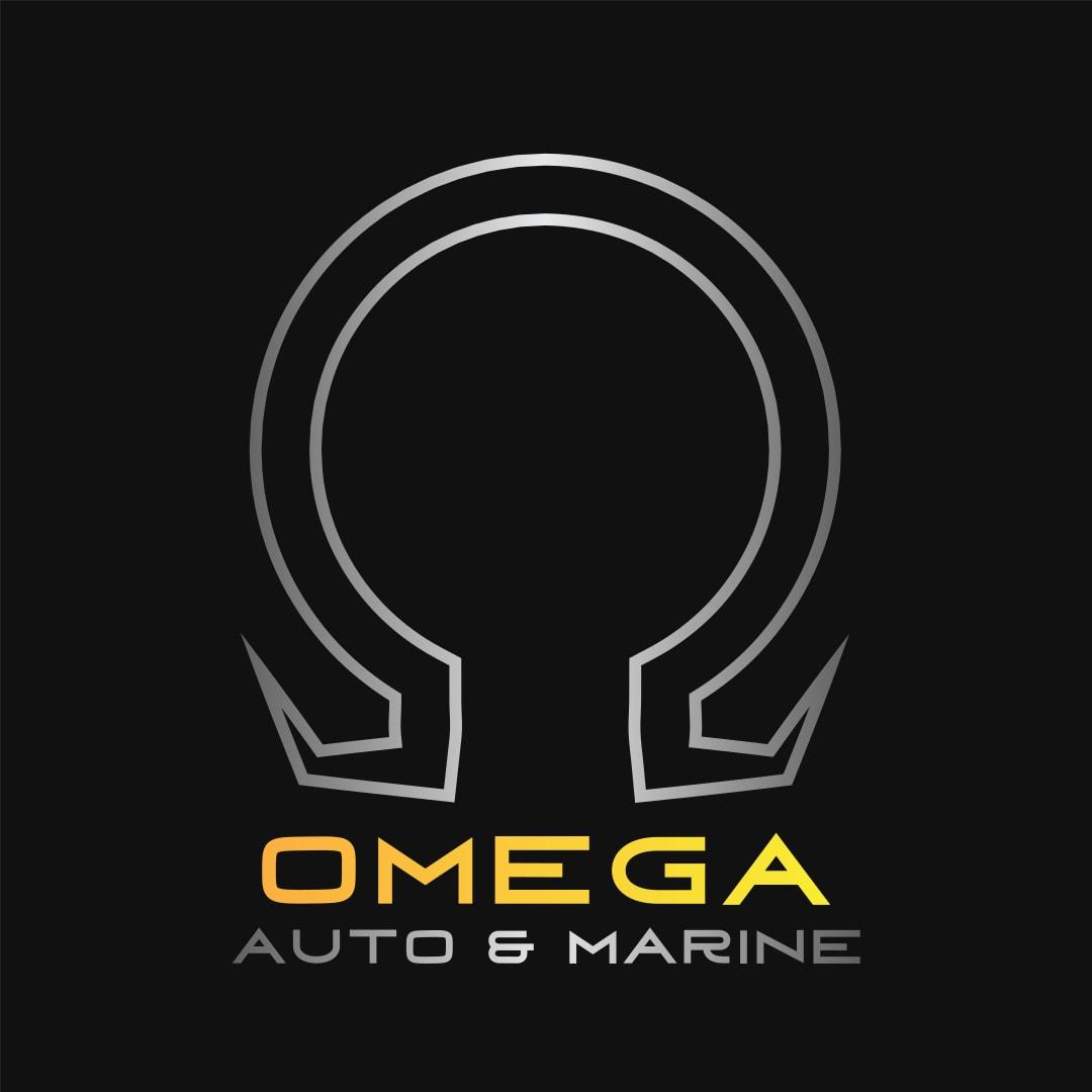 Omega Detail, LLC.