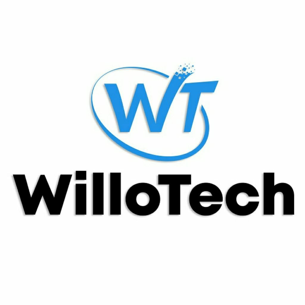WilloTech LLC