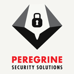 Peregrine Security Solutions