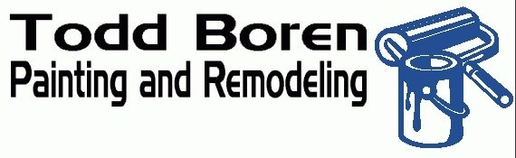 Todd Boren Painting & Remodeling