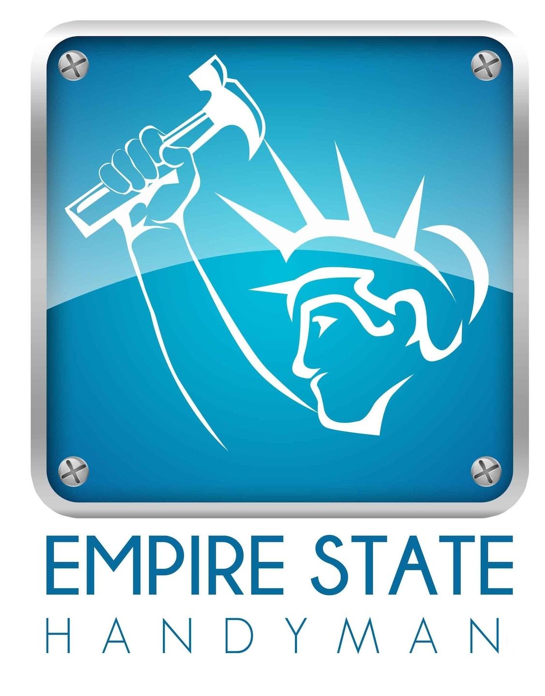 Empire State Handyman