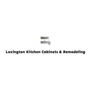 Lexington Kitchen Cabinets Remodeling Reviews Lexington Ky Angie S List
