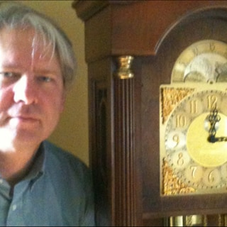 Grandfather Clock Repair LLC
