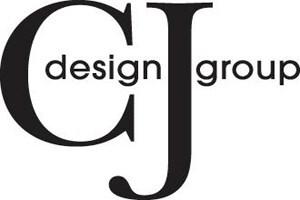 CJ Design Group