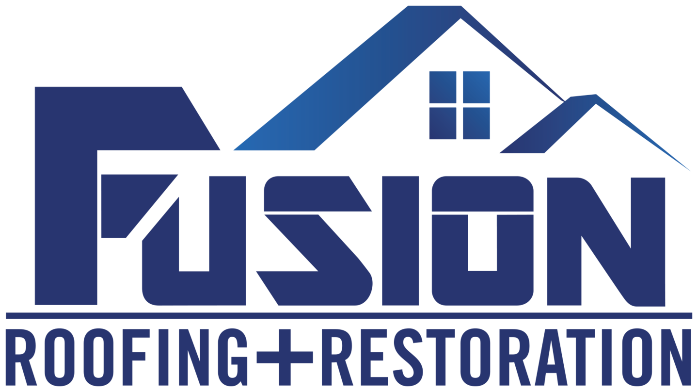 Fusion Roofing & Restoration