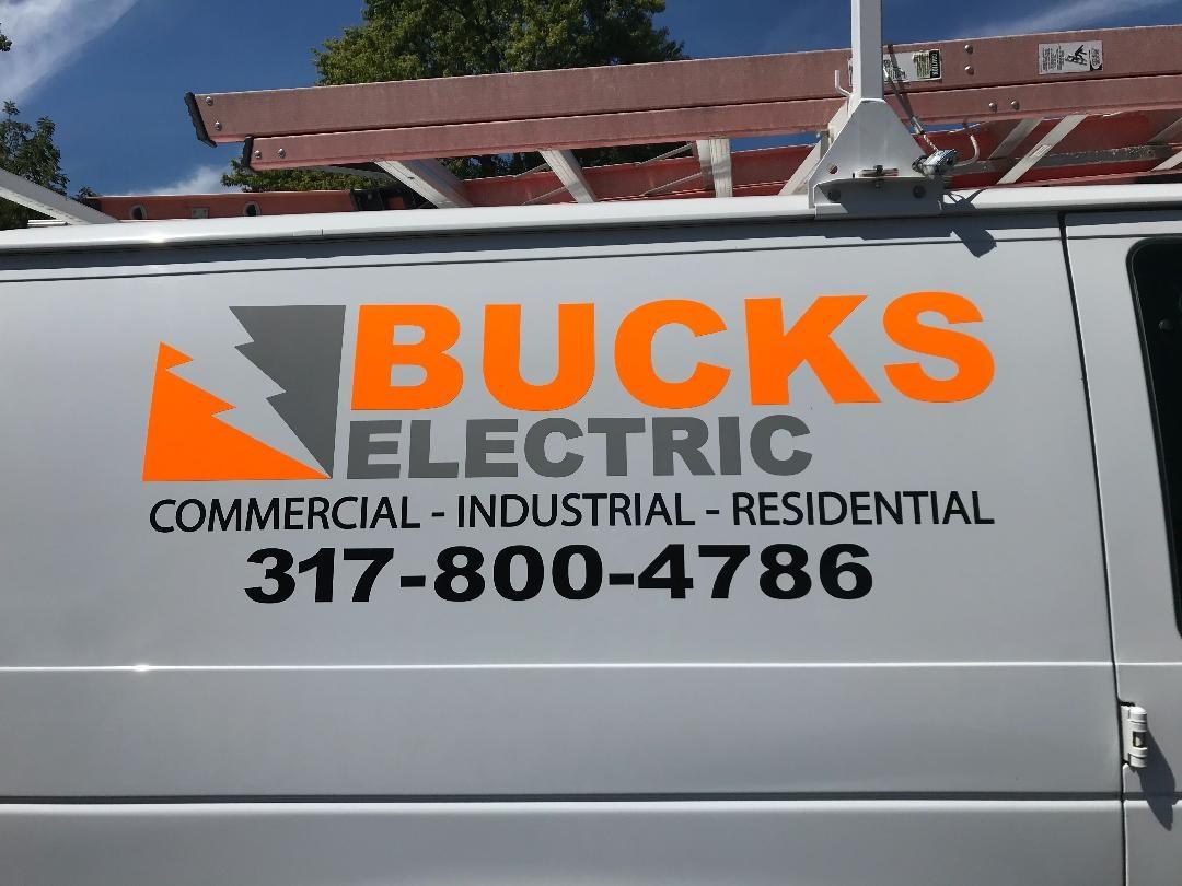 Bucks Electric