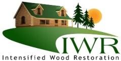 Intensified Wood Restoration