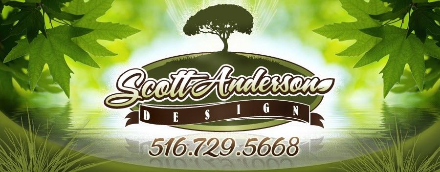 Scott Anderson Design