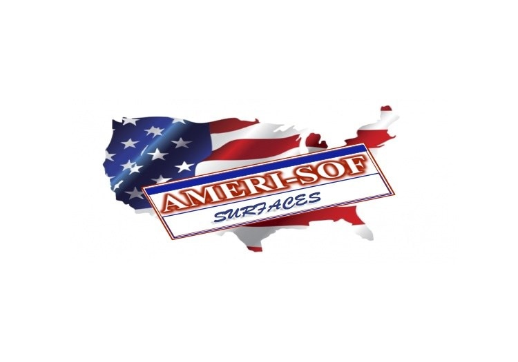 Ameri-Sof Surfaces Inc.