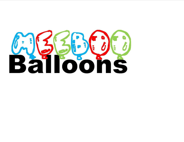 Meeboo Balloons