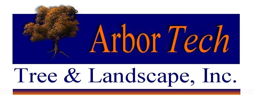 Arbor Tech Tree & Landscape Inc