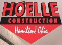 Hoelle Construction & Maintenance