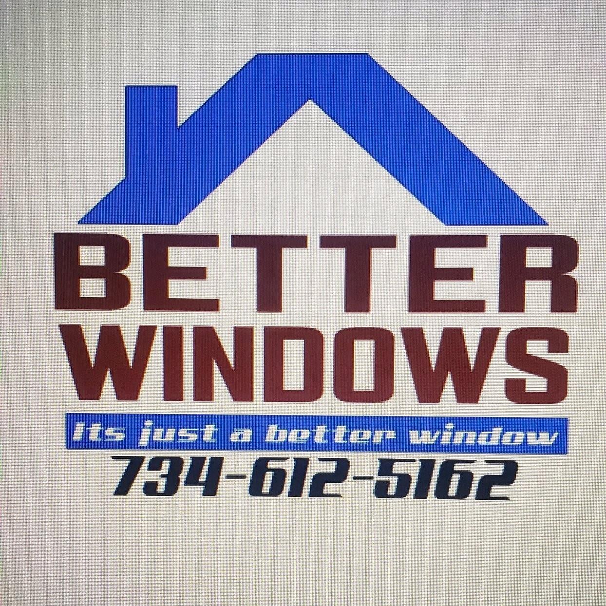 Better Windows