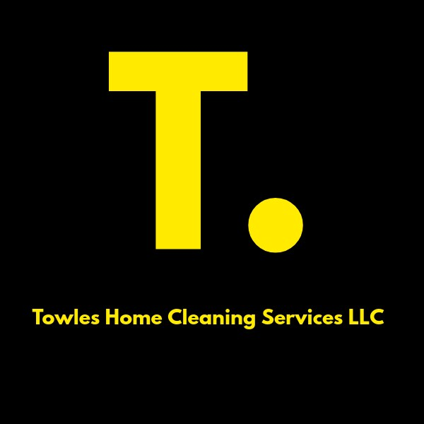 Towles Home Cleaning Services