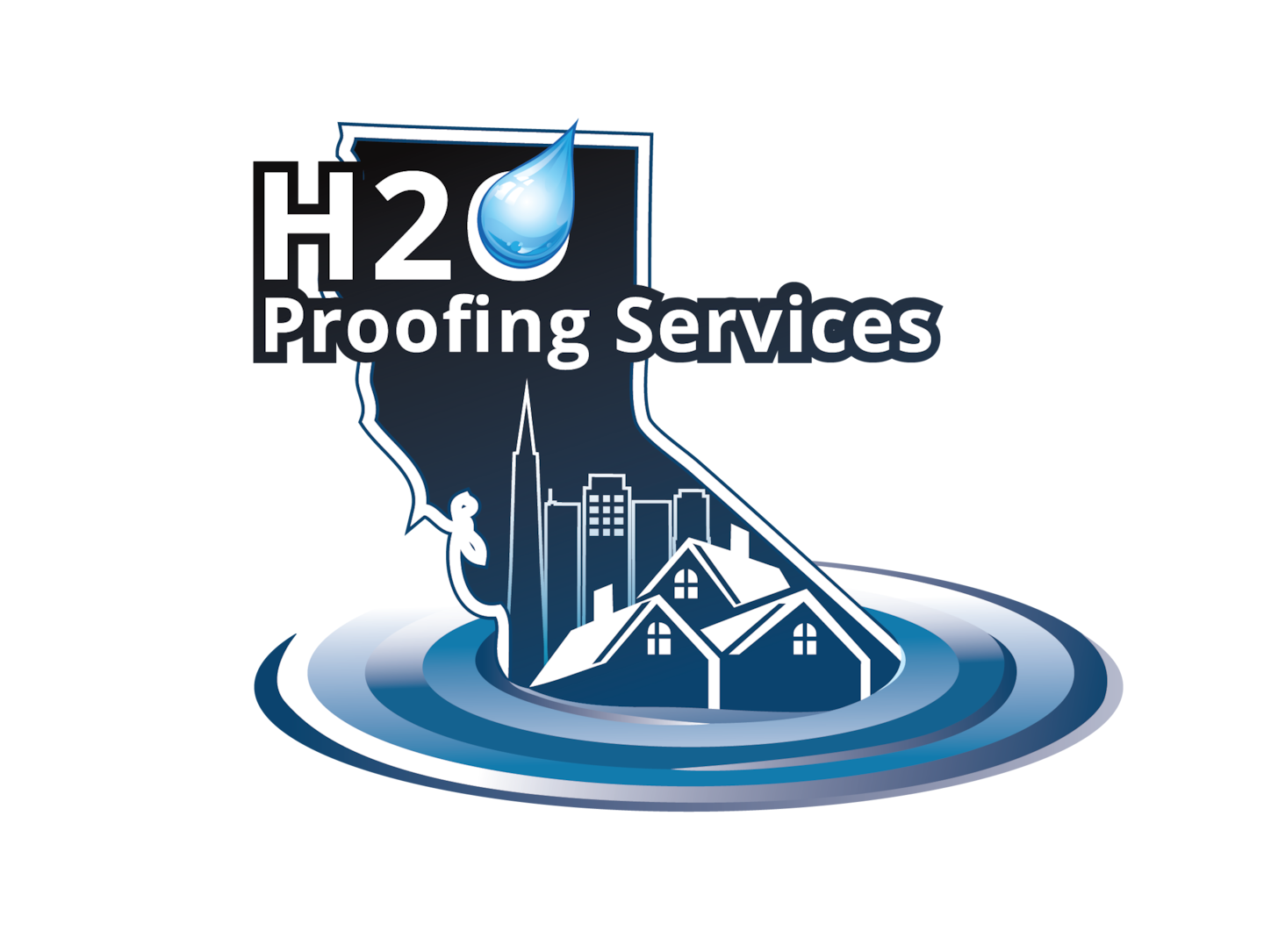 Nor Cal H2o Proofing Services
